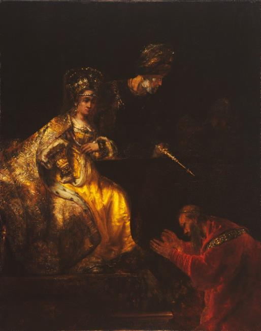 "studio of <a class=""recordlink artists"" href=""/explore/artists/66219"" title=""Rembrandt""><span class=""text"">Rembrandt</span></a> and possibly <a class=""recordlink artists"" href=""/explore/artists/66219"" title=""Rembrandt""><span class=""text"">Rembrandt</span></a>"