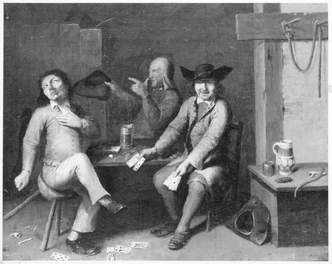 "<a class=""recordlink artists"" href=""/explore/artists/35123"" title=""Nicolaes van Haeften""><span class=""text"">Nicolaes van Haeften</span></a>"