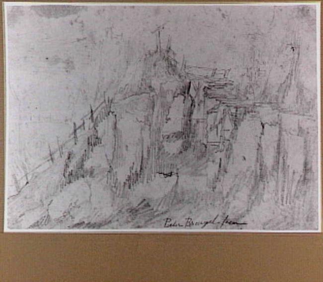"""omgeving van <a class=""""recordlink artists"""" href=""""/explore/artists/56801"""" title=""""Joos de Momper (II)""""><span class=""""text"""">Joos de Momper (II)</span></a>"""