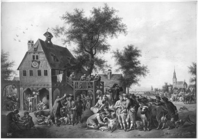 "<a class=""recordlink artists"" href=""/explore/artists/57740"" title=""Johann Ludwig Ernst Morgenstern""><span class=""text"">Johann Ludwig Ernst Morgenstern</span></a>"