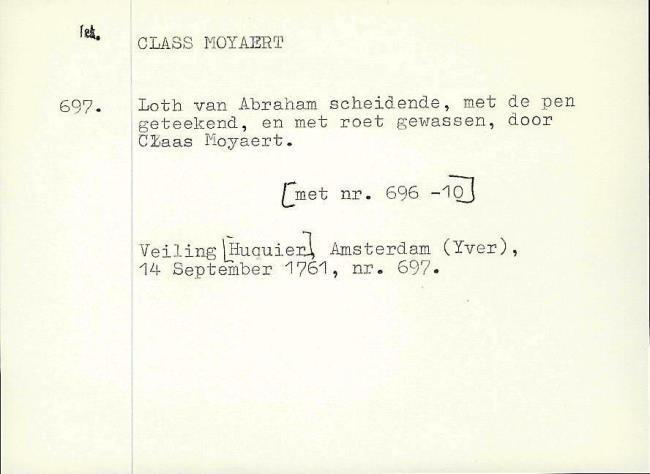 Moeyaert, Claes, fichenummer 1327294