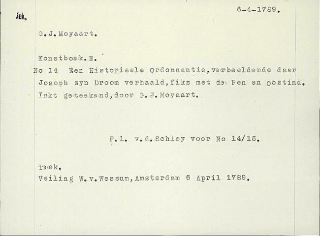 Moeyaert, Claes, fichenummer 1327254