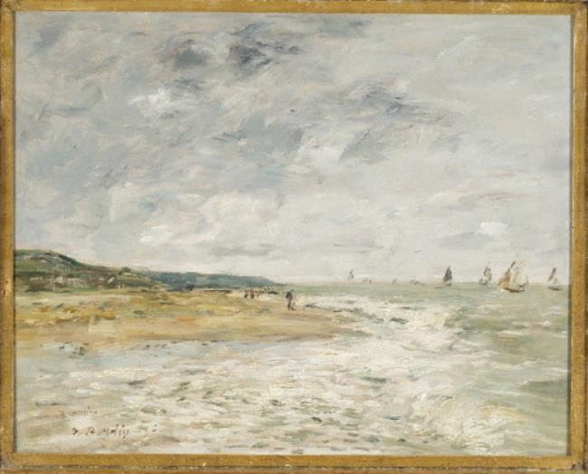 "<a class=""recordlink artists"" href=""/explore/artists/11369"" title=""Eugène Boudin""><span class=""text"">Eugène Boudin</span></a>"