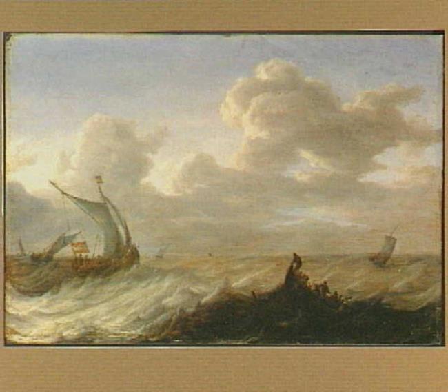 "<a class=""recordlink artists"" href=""/explore/artists/58286"" title=""Pieter Mulier (I)""><span class=""text"">Pieter Mulier (I)</span></a>"