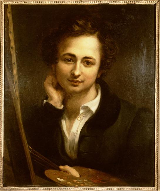 """toegeschreven aan <a class=""""recordlink artists"""" href=""""/explore/artists/63372"""" title=""""Nicolaas Pieneman (1809-1860)""""><span class=""""text"""">Nicolaas Pieneman (1809-1860)</span></a>"""