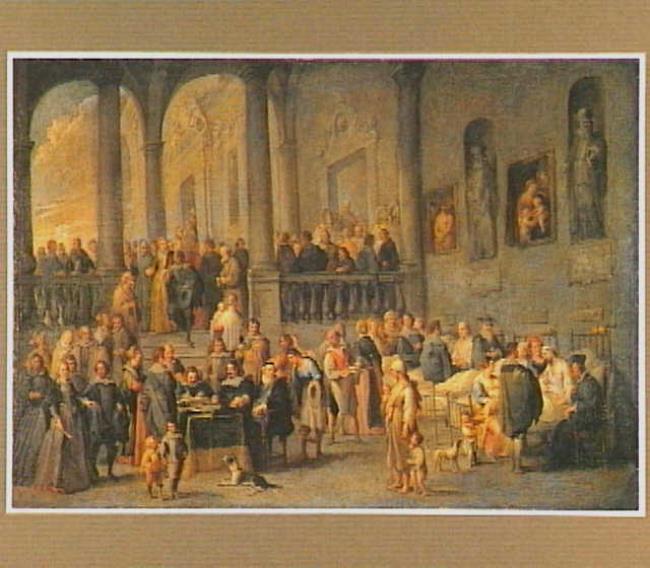 "<a class=""recordlink artists"" href=""/explore/artists/82376"" title=""Cornelis de Wael""><span class=""text"">Cornelis de Wael</span></a>"