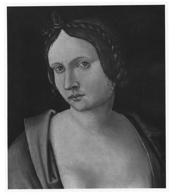 "toegeschreven aan <a class=""recordlink artists"" href=""/explore/artists/14554"" title=""Cornelis Cornelisz. Buys (II)""><span class=""text"">Cornelis Cornelisz. Buys (II)</span></a>"
