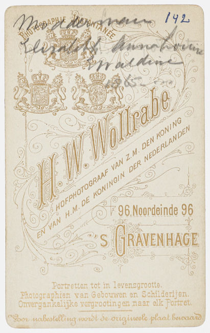 "<a class=""recordlink artists"" href=""/explore/artists/392698"" title=""Heinrich Wilhelm Wollrabe""><span class=""text"">Heinrich Wilhelm Wollrabe</span></a>"