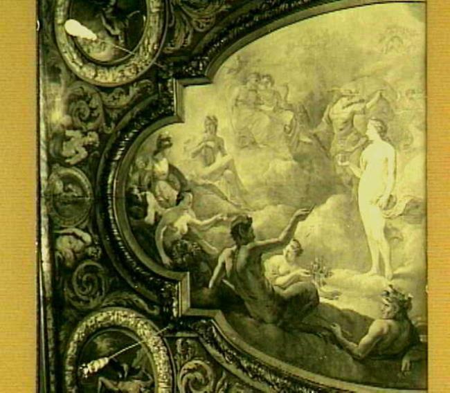 """<a class=""""recordlink artists"""" href=""""/explore/artists/1984"""" title=""""Anoniem""""><span class=""""text"""">Anoniem</span></a> <a class=""""thesaurus"""" href=""""/en/explore/thesaurus?term=29960&domain=PLAATS"""" title=""""Noordelijke Nederlanden (historische regio)"""" >Noordelijke Nederlanden (historische regio)</a> eerste kwart 18de eeuw"""