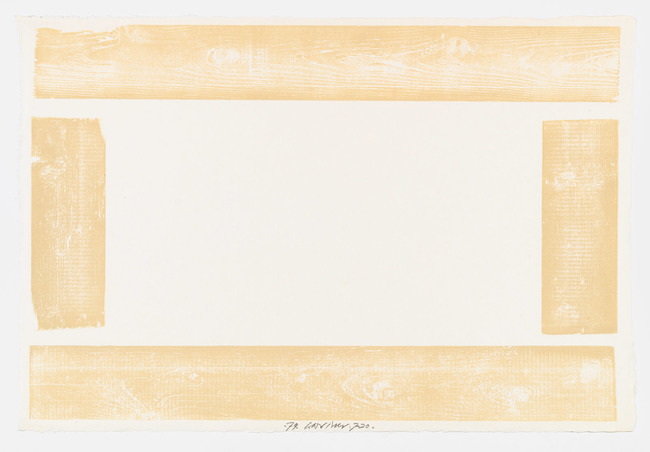 "<a class=""recordlink artists"" href=""/explore/artists/81270"" title=""Carel Visser""><span class=""text"">Carel Visser</span></a>"