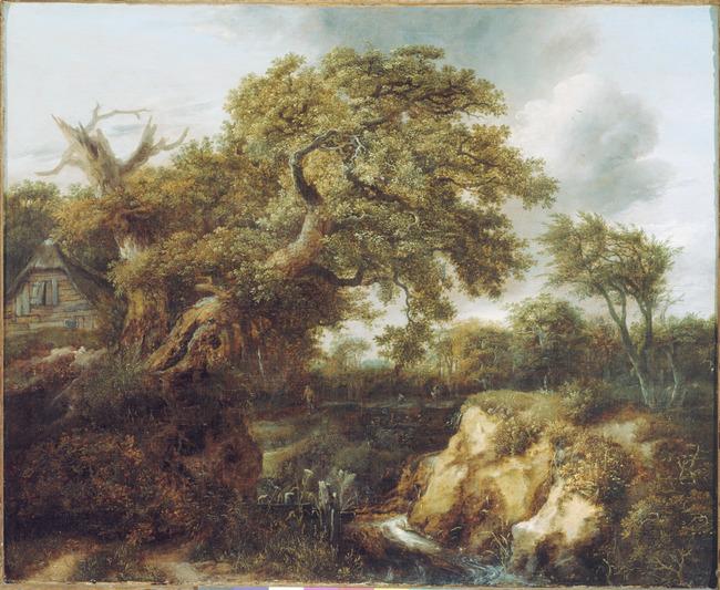 "attributed to <a class=""recordlink artists"" href=""/explore/artists/21287"" title=""Cornelis Gerritsz. Decker""><span class=""text"">Cornelis Gerritsz. Decker</span></a>"