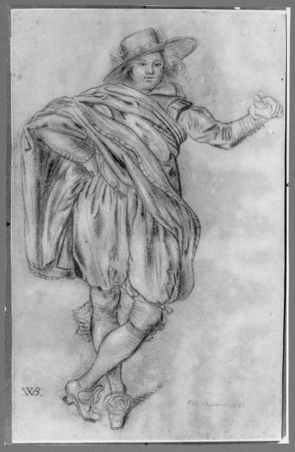 """<a class=""""recordlink artists"""" href=""""/explore/artists/14584"""" title=""""Willem Pietersz. Buytewech""""><span class=""""text"""">Willem Pietersz. Buytewech</span></a>"""
