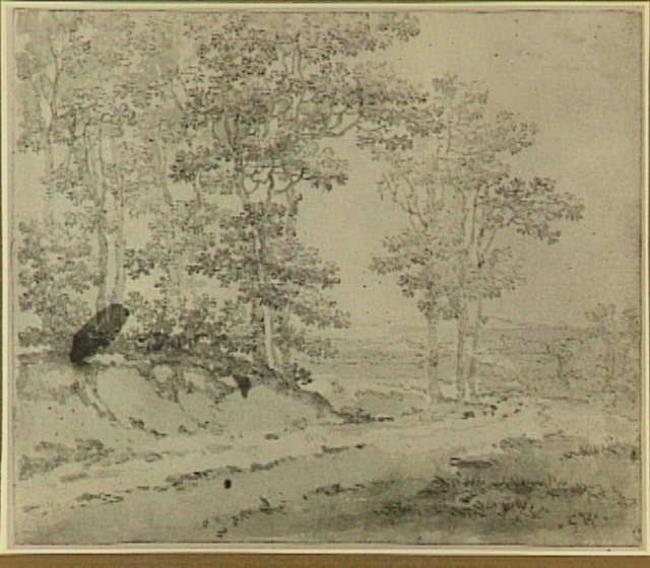 "<a class=""recordlink artists"" href=""/explore/artists/35953"" title=""Cornelis van Hardenbergh""><span class=""text"">Cornelis van Hardenbergh</span></a>"