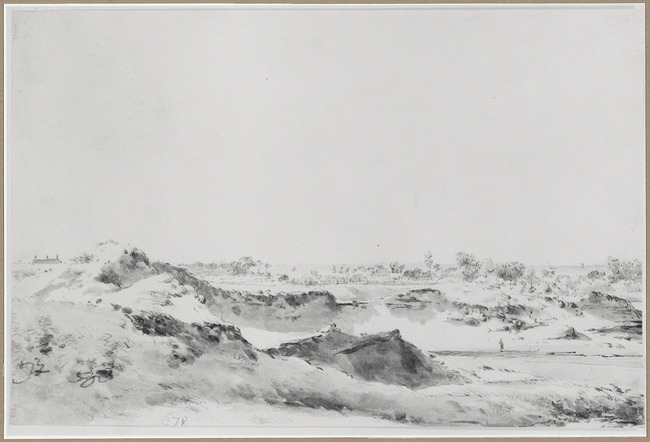 """<a class=""""recordlink artists"""" href=""""/explore/artists/54494"""" title=""""Jan van der Meer (II)""""><span class=""""text"""">Jan van der Meer (II)</span></a>"""