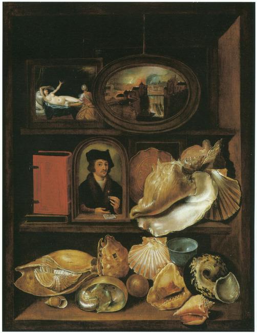 """toegeschreven aan <a class=""""recordlink artists"""" href=""""/explore/artists/29006"""" title=""""Hieronymus Francken (II)""""><span class=""""text"""">Hieronymus Francken (II)</span></a>"""