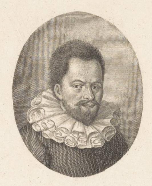 "<a class=""recordlink artists"" href=""/explore/artists/79845"" title=""Philippus Velijn""><span class=""text"">Philippus Velijn</span></a>"