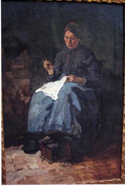 "<a class=""recordlink artists"" href=""/explore/artists/91916"" title=""Hendrik Weegewijs""><span class=""text"">Hendrik Weegewijs</span></a>"