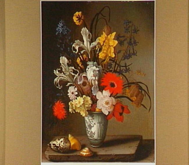 """<a class=""""recordlink artists"""" href=""""/explore/artists/2800"""" title=""""Balthasar van der Ast""""><span class=""""text"""">Balthasar van der Ast</span></a> or <a class=""""recordlink artists"""" href=""""/explore/artists/11146"""" title=""""Abraham Bosschaert""""><span class=""""text"""">Abraham Bosschaert</span></a>"""