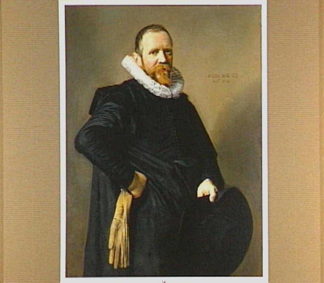 """<a class=""""recordlink artists"""" href=""""/explore/artists/35550"""" title=""""Frans Hals (I)""""><span class=""""text"""">Frans Hals (I)</span></a>"""