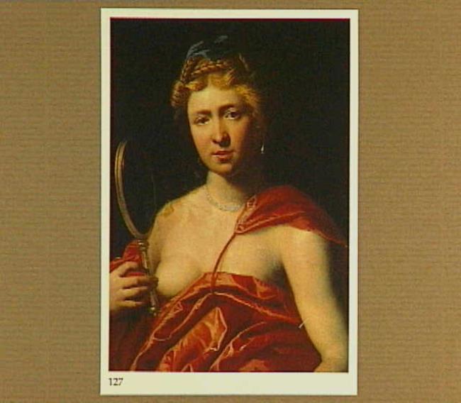 """<a class=""""recordlink artists"""" href=""""/explore/artists/1984"""" title=""""Anoniem""""><span class=""""text"""">Anoniem</span></a> <a class=""""thesaurus"""" href=""""/en/explore/thesaurus?term=29961&domain=PLAATS"""" title=""""Zuidelijke Nederlanden (historische regio)"""" >Zuidelijke Nederlanden (historische regio)</a> ca. 1640"""