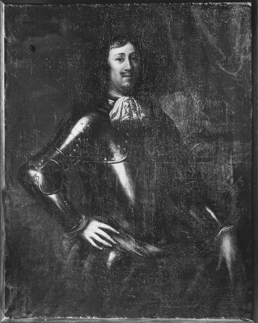"""<a class=""""recordlink artists"""" href=""""/explore/artists/1984"""" title=""""Anoniem""""><span class=""""text"""">Anoniem</span></a> <a class=""""thesaurus"""" href=""""/en/explore/thesaurus?term=29961&domain=PLAATS"""" title=""""Zuidelijke Nederlanden (historische regio)"""" >Zuidelijke Nederlanden (historische regio)</a> ca. 1670 or <a class=""""recordlink artists"""" href=""""/explore/artists/1984"""" title=""""Anoniem""""><span class=""""text"""">Anoniem</span></a> <a class=""""thesaurus"""" href=""""/en/explore/thesaurus?term=29960&domain=PLAATS"""" title=""""Noordelijke Nederlanden (historische regio)"""" >Noordelijke Nederlanden (historische regio)</a> ca. 1670"""