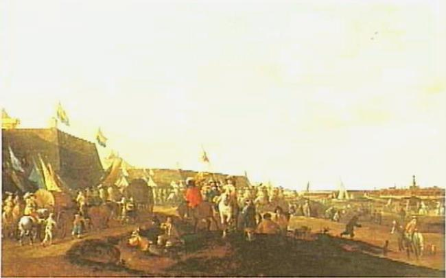 "<a class=""recordlink artists"" href=""/explore/artists/55733"" title=""Hendrick de Meijer""><span class=""text"">Hendrick de Meijer</span></a>"