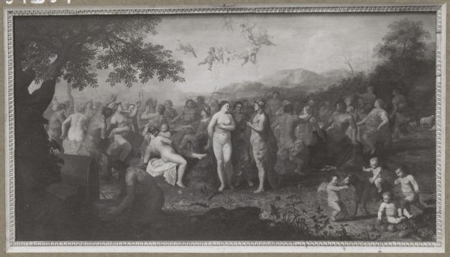 "<a class=""recordlink artists"" href=""/explore/artists/63962"" title=""Cornelis van Poelenburch""><span class=""text"">Cornelis van Poelenburch</span></a>"