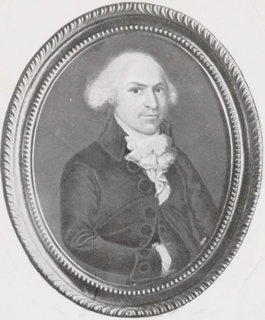 """toegeschreven aan <a class=""""recordlink artists"""" href=""""/explore/artists/335275"""" title=""""Johann Adam Hirschmann""""><span class=""""text"""">Johann Adam Hirschmann</span></a>"""