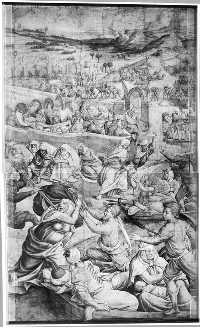 "<a class=""recordlink artists"" href=""/explore/artists/80537"" title=""Jan Cornelisz. Vermeyen""><span class=""text"">Jan Cornelisz. Vermeyen</span></a>"