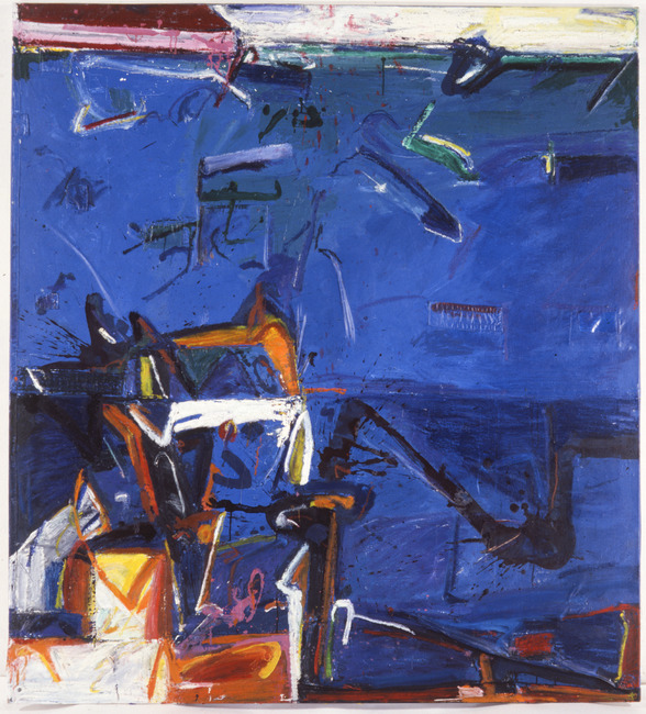 """<a class=""""recordlink artists"""" href=""""/explore/artists/47032"""" title=""""Theo Kuijpers (1939)""""><span class=""""text"""">Theo Kuijpers (1939)</span></a>"""