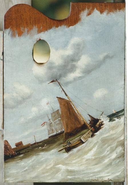 "<a class=""recordlink artists"" href=""/explore/artists/34314"" title=""Jacob Willem Gruijter""><span class=""text"">Jacob Willem Gruijter</span></a>"