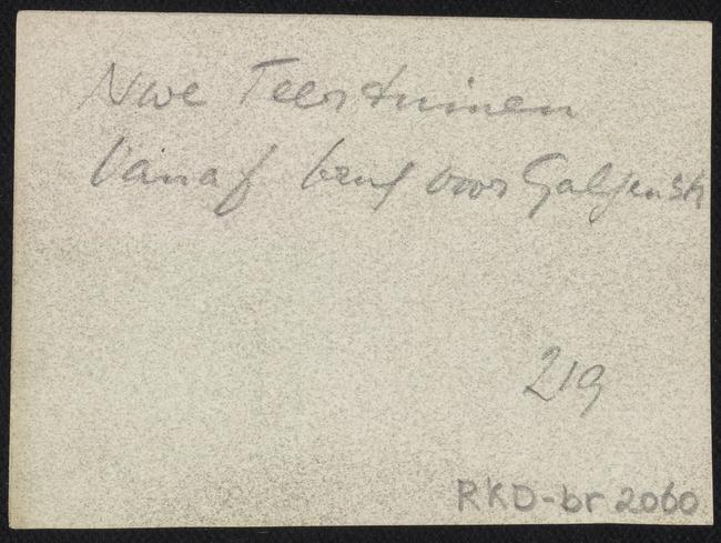"<a class=""recordlink artists"" href=""/explore/artists/12318"" title=""George Hendrik Breitner""><span class=""text"">George Hendrik Breitner</span></a>"