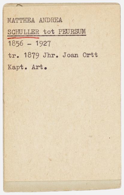 """<a class=""""recordlink artists"""" href=""""/explore/artists/417472"""" title=""""J.W. Wentzel""""><span class=""""text"""">J.W. Wentzel</span></a>"""
