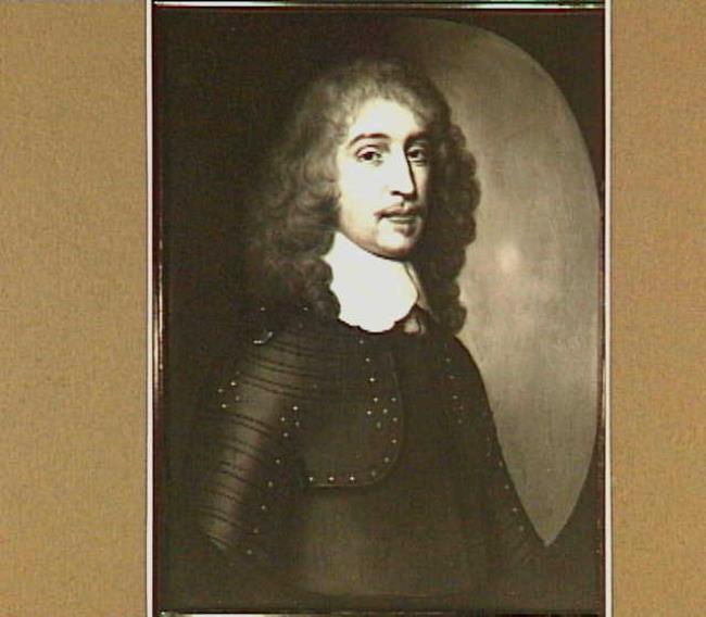 """<a class=""""recordlink artists"""" href=""""/explore/artists/1984"""" title=""""Anoniem""""><span class=""""text"""">Anoniem</span></a> <a class=""""thesaurus"""" href=""""/nl/explore/thesaurus?term=29960&domain=PLAATS"""" title=""""Noordelijke Nederlanden (historische regio)"""" >Noordelijke Nederlanden (historische regio)</a> eerste helft jaren 1650"""