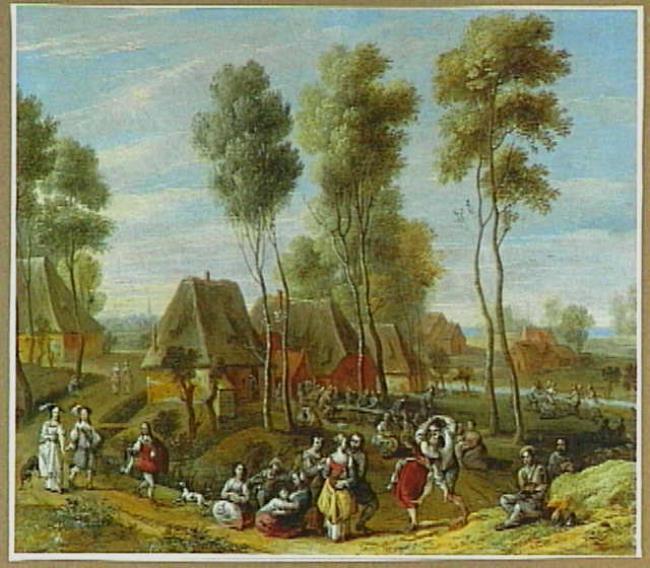 """<a class=""""recordlink artists"""" href=""""/explore/artists/85184"""" title=""""Gaspar de Witte""""><span class=""""text"""">Gaspar de Witte</span></a>"""