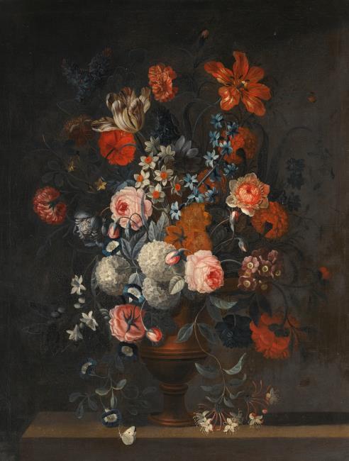 "<a class=""recordlink artists"" href=""/explore/artists/35965"" title=""Simon Hardimé""><span class=""text"">Simon Hardimé</span></a>"