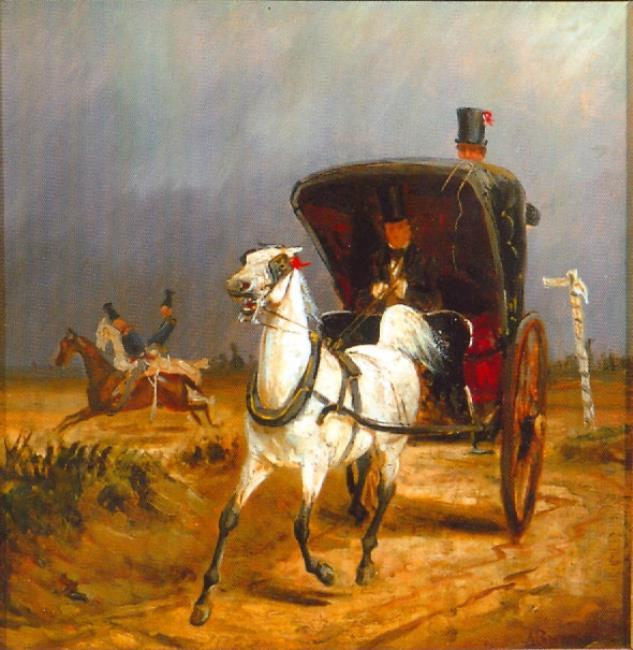"<a class=""recordlink artists"" href=""/explore/artists/12356"" title=""Albert Heinrich Brendel""><span class=""text"">Albert Heinrich Brendel</span></a>"