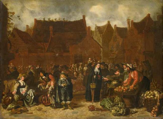 """<a class=""""recordlink artists"""" href=""""/explore/artists/5911"""" title=""""Sybrand van Beest""""><span class=""""text"""">Sybrand van Beest</span></a>"""
