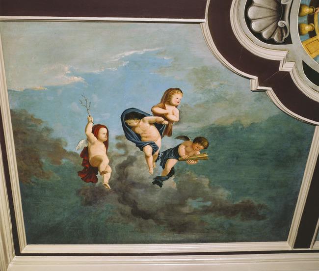 "<a class=""recordlink artists"" href=""/explore/artists/340184"" title=""Cornelis Houtman (1747-1831)""><span class=""text"">Cornelis Houtman (1747-1831)</span></a>"