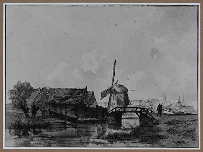 "<a class=""recordlink artists"" href=""/explore/artists/241732"" title=""Hendrik Gerrit ten Cate""><span class=""text"">Hendrik Gerrit ten Cate</span></a>"
