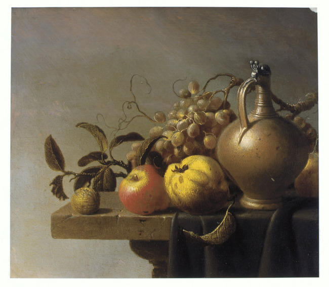 "<a class=""recordlink artists"" href=""/explore/artists/74868"" title=""Harmen Steenwijck""><span class=""text"">Harmen Steenwijck</span></a>"