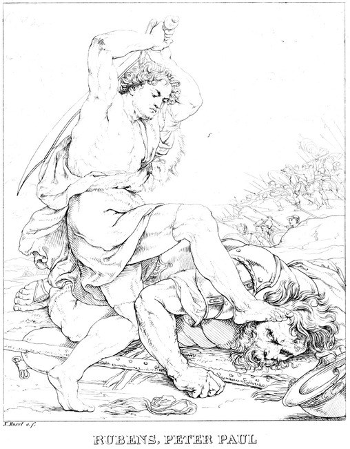 "<a class=""recordlink artists"" href=""/explore/artists/301507"" title=""Johann Nepomuk Muxel""><span class=""text"">Johann Nepomuk Muxel</span></a> naar ontwerp van <a class=""recordlink artists"" href=""/explore/artists/68737"" title=""Peter Paul Rubens""><span class=""text"">Peter Paul Rubens</span></a>"