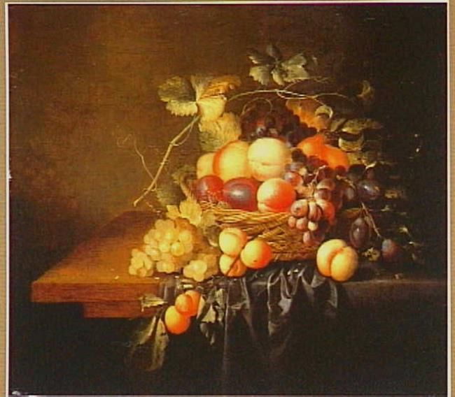 "<a class=""recordlink artists"" href=""/explore/artists/18936"" title=""Laurens Craen""><span class=""text"">Laurens Craen</span></a>"