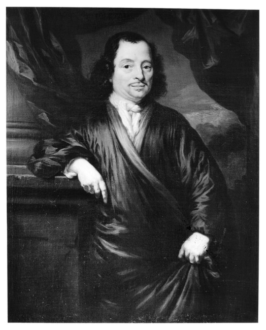 """toegeschreven aan <a class=""""recordlink artists"""" href=""""/explore/artists/51906"""" title=""""Nicolaes Maes""""><span class=""""text"""">Nicolaes Maes</span></a>"""