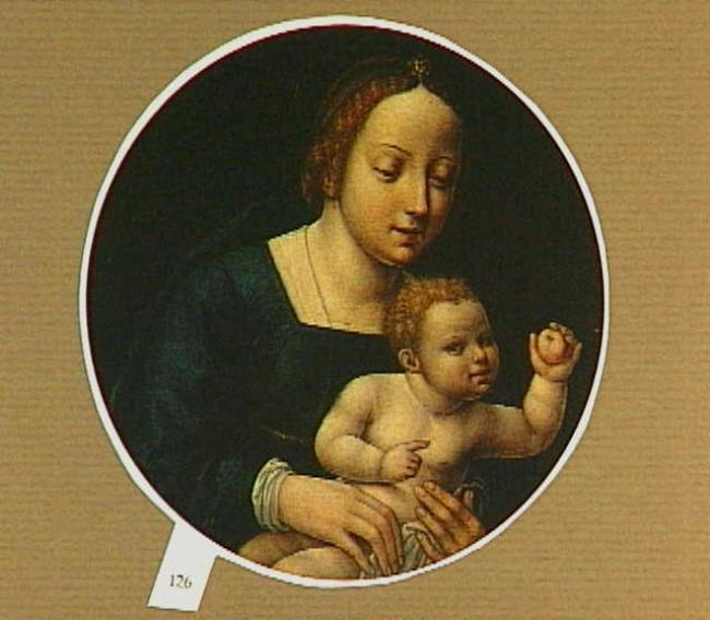 "after <a class=""recordlink artists"" href=""/explore/artists/17248"" title=""Joos van Cleve""><span class=""text"">Joos van Cleve</span></a>"