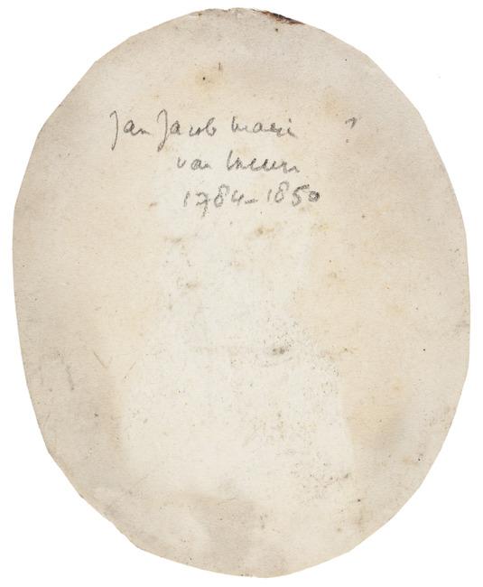 "<a class=""recordlink artists"" href=""/explore/artists/1984"" title=""Anoniem""><span class=""text"">Anoniem</span></a> ca. 1820-1824"