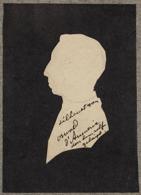 "<a class=""recordlink artists"" href=""/explore/artists/2982"" title=""Oswald d' Aumérie""><span class=""text"">Oswald d' Aumérie</span></a>"