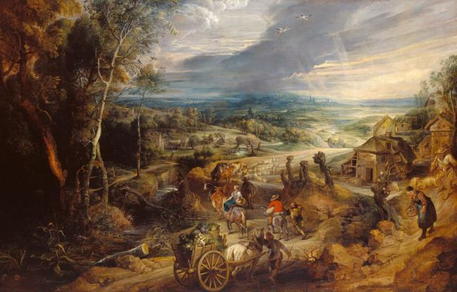 "<a class=""recordlink artists"" href=""/explore/artists/68737"" title=""Peter Paul Rubens""><span class=""text"">Peter Paul Rubens</span></a> en atelier van <a class=""recordlink artists"" href=""/explore/artists/68737"" title=""Peter Paul Rubens""><span class=""text"">Peter Paul Rubens</span></a>"