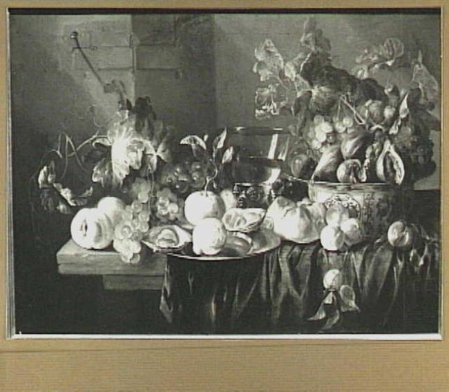 "<a class=""recordlink artists"" href=""/explore/artists/18186"" title=""Alexander Coosemans""><span class=""text"">Alexander Coosemans</span></a>"