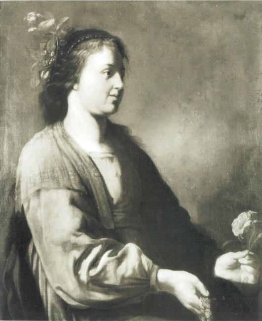 """attributed to <a class=""""recordlink artists"""" href=""""/explore/artists/3396"""" title=""""Jacob Adriaensz. Backer""""><span class=""""text"""">Jacob Adriaensz. Backer</span></a> or <a class=""""recordlink artists"""" href=""""/explore/artists/33501"""" title=""""Pieter de Grebber""""><span class=""""text"""">Pieter de Grebber</span></a> or <a class=""""recordlink artists"""" href=""""/explore/artists/71004"""" title=""""Aelbert Jansz. van der Schoor""""><span class=""""text"""">Aelbert Jansz. van der Schoor</span></a>"""